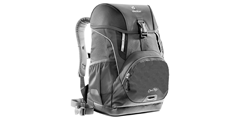 deuter Serie One Two