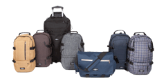 Eastpak Serie Core Series