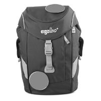 ergobag Serie Ergobag Mini Plus