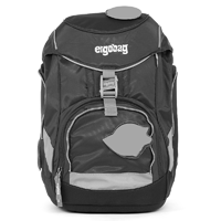 ergobag Serie Ergobag Pack