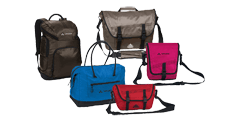 VAUDE Serie Hot Couture