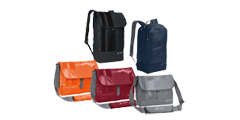 VAUDE Serie Wash Off 3